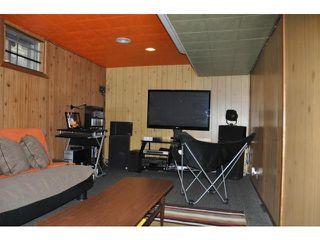 Photo 14: 537 Beverley Street in WINNIPEG: West End / Wolseley Residential for sale (West Winnipeg)  : MLS®# 1214280