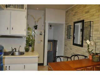 Photo 5: 537 Beverley Street in WINNIPEG: West End / Wolseley Residential for sale (West Winnipeg)  : MLS®# 1214280