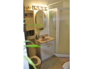 Photo 12: 537 Beverley Street in WINNIPEG: West End / Wolseley Residential for sale (West Winnipeg)  : MLS®# 1214280