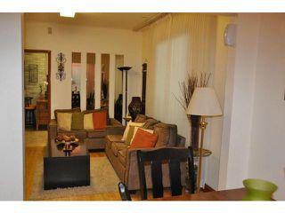 Photo 2: 537 Beverley Street in WINNIPEG: West End / Wolseley Residential for sale (West Winnipeg)  : MLS®# 1214280