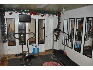 Photo 18: 537 Beverley Street in WINNIPEG: West End / Wolseley Residential for sale (West Winnipeg)  : MLS®# 1214280