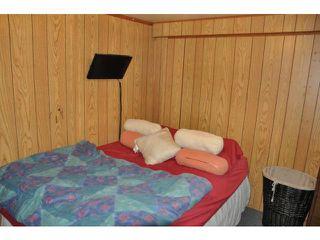 Photo 9: 537 Beverley Street in WINNIPEG: West End / Wolseley Residential for sale (West Winnipeg)  : MLS®# 1214280