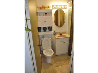 Photo 10: 537 Beverley Street in WINNIPEG: West End / Wolseley Residential for sale (West Winnipeg)  : MLS®# 1214280