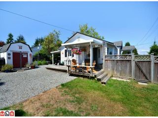 Photo 10: 1807 156TH Street in Surrey: King George Corridor House for sale (South Surrey White Rock)  : MLS®# F1219106