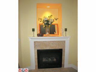 """Photo 5: 110 15350 16A Avenue in Surrey: King George Corridor Condo for sale in """"OCEAN BAY VILLAS"""" (South Surrey White Rock)  : MLS®# F1219906"""