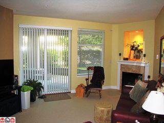 """Photo 6: 110 15350 16A Avenue in Surrey: King George Corridor Condo for sale in """"OCEAN BAY VILLAS"""" (South Surrey White Rock)  : MLS®# F1219906"""
