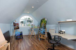 "Photo 9: 3193 RICHMOND Street in Richmond: Steveston Villlage House for sale in ""STEVESTON VILLAGE"" : MLS®# V966048"
