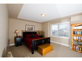 "Photo 15: 3193 RICHMOND Street in Richmond: Steveston Villlage House for sale in ""STEVESTON VILLAGE"" : MLS®# V966048"