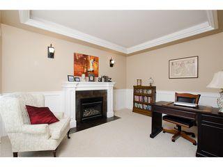"Photo 14: 3193 RICHMOND Street in Richmond: Steveston Villlage House for sale in ""STEVESTON VILLAGE"" : MLS®# V966048"