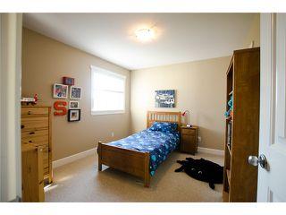 "Photo 17: 3193 RICHMOND Street in Richmond: Steveston Villlage House for sale in ""STEVESTON VILLAGE"" : MLS®# V966048"