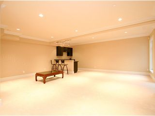 Photo 8: 6891 ANGUS Drive in Vancouver: South Granville House for sale (Vancouver West)  : MLS®# V982702