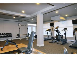 "Photo 10: 204 2477 KELLY Avenue in Port Coquitlam: Central Pt Coquitlam Condo for sale in ""SOUTH VERDE"" : MLS®# V985457"