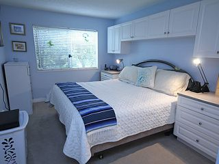 Photo 7: 103 2055 SUFFOLK Avenue in Port Coquitlam: Glenwood PQ Condo for sale : MLS®# V998156