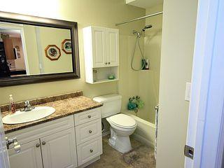 Photo 6: 103 2055 SUFFOLK Avenue in Port Coquitlam: Glenwood PQ Condo for sale : MLS®# V998156