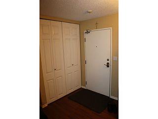 Photo 3: 103 2055 SUFFOLK Avenue in Port Coquitlam: Glenwood PQ Condo for sale : MLS®# V998156