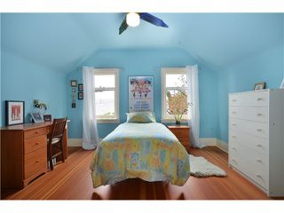 "Photo 7: 3894 W 34TH Avenue in Vancouver: Dunbar House for sale in ""West of Dunbar"" (Vancouver West)  : MLS®# V1003943"