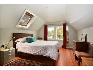 "Photo 6: 3894 W 34TH Avenue in Vancouver: Dunbar House for sale in ""West of Dunbar"" (Vancouver West)  : MLS®# V1003943"