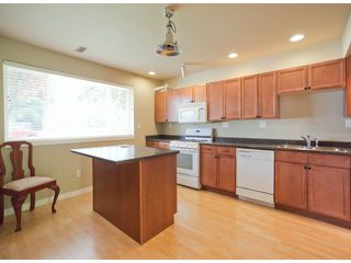 Photo 7: 9563 125A Street in Surrey: Queen Mary Park Surrey House for sale : MLS®# F1311655