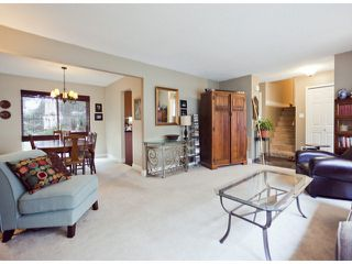Photo 3: 9563 125A Street in Surrey: Queen Mary Park Surrey House for sale : MLS®# F1311655