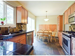 Photo 6: 9563 125A Street in Surrey: Queen Mary Park Surrey House for sale : MLS®# F1311655
