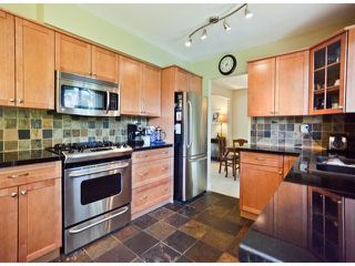 Photo 5: 9563 125A Street in Surrey: Queen Mary Park Surrey House for sale : MLS®# F1311655