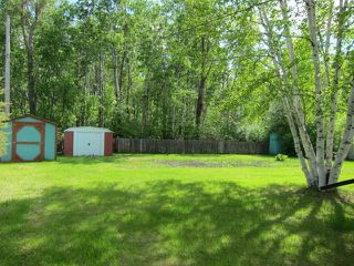 Photo 2: 42 Frontier Road in BEACONIA: Manitoba Other Residential for sale : MLS®# 1309795