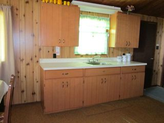 Photo 5: 42 Frontier Road in BEACONIA: Manitoba Other Residential for sale : MLS®# 1309795
