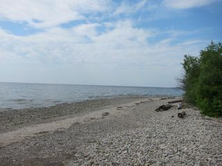 Photo 11: 42 Frontier Road in BEACONIA: Manitoba Other Residential for sale : MLS®# 1309795
