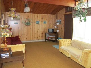 Photo 3: 42 Frontier Road in BEACONIA: Manitoba Other Residential for sale : MLS®# 1309795