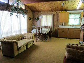 Photo 4: 42 Frontier Road in BEACONIA: Manitoba Other Residential for sale : MLS®# 1309795