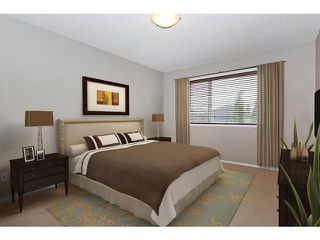 Photo 11: 23 AUBURN BAY Place SE in CALGARY: Auburn Bay Residential Detached Single Family for sale (Calgary)  : MLS®# C3572097