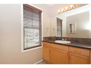Photo 12: 23 AUBURN BAY Place SE in CALGARY: Auburn Bay Residential Detached Single Family for sale (Calgary)  : MLS®# C3572097