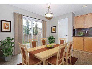 Photo 5: 23 AUBURN BAY Place SE in CALGARY: Auburn Bay Residential Detached Single Family for sale (Calgary)  : MLS®# C3572097