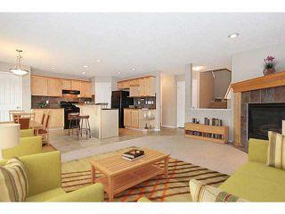 Photo 6: 23 AUBURN BAY Place SE in CALGARY: Auburn Bay Residential Detached Single Family for sale (Calgary)  : MLS®# C3572097