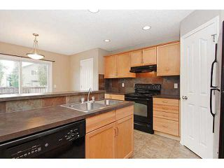 Photo 3: 23 AUBURN BAY Place SE in CALGARY: Auburn Bay Residential Detached Single Family for sale (Calgary)  : MLS®# C3572097