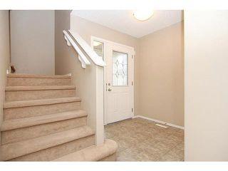 Photo 2: 23 AUBURN BAY Place SE in CALGARY: Auburn Bay Residential Detached Single Family for sale (Calgary)  : MLS®# C3572097