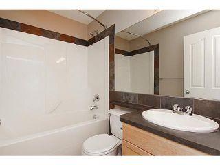 Photo 15: 23 AUBURN BAY Place SE in CALGARY: Auburn Bay Residential Detached Single Family for sale (Calgary)  : MLS®# C3572097