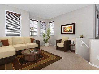 Photo 10: 23 AUBURN BAY Place SE in CALGARY: Auburn Bay Residential Detached Single Family for sale (Calgary)  : MLS®# C3572097