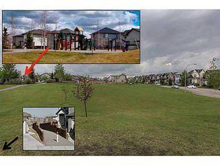 Photo 20: 23 AUBURN BAY Place SE in CALGARY: Auburn Bay Residential Detached Single Family for sale (Calgary)  : MLS®# C3572097