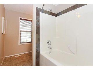 Photo 13: 23 AUBURN BAY Place SE in CALGARY: Auburn Bay Residential Detached Single Family for sale (Calgary)  : MLS®# C3572097