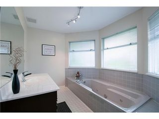 Photo 16: 6731 LINDEN Ave in Burnaby South: Highgate Home for sale ()  : MLS®# V1011556