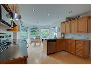 Photo 8: 6731 LINDEN Ave in Burnaby South: Highgate Home for sale ()  : MLS®# V1011556
