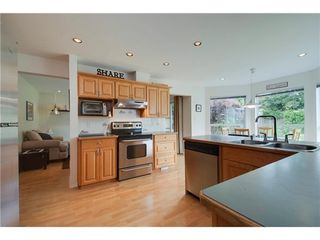 Photo 7: 6731 LINDEN Ave in Burnaby South: Highgate Home for sale ()  : MLS®# V1011556