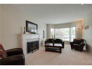 Photo 4: 6731 LINDEN Ave in Burnaby South: Highgate Home for sale ()  : MLS®# V1011556