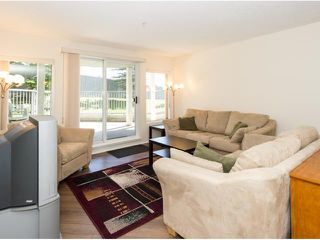 Photo 13: 102 55 ARBOUR GROVE Close NW in CALGARY: Arbour Lake Condo for sale (Calgary)  : MLS®# C3578030