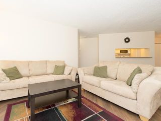 Photo 9: 102 55 ARBOUR GROVE Close NW in CALGARY: Arbour Lake Condo for sale (Calgary)  : MLS®# C3578030