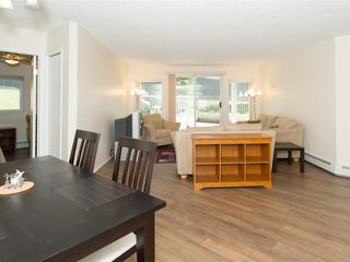 Photo 14: 102 55 ARBOUR GROVE Close NW in CALGARY: Arbour Lake Condo for sale (Calgary)  : MLS®# C3578030