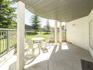 Photo 15: 102 55 ARBOUR GROVE Close NW in CALGARY: Arbour Lake Condo for sale (Calgary)  : MLS®# C3578030