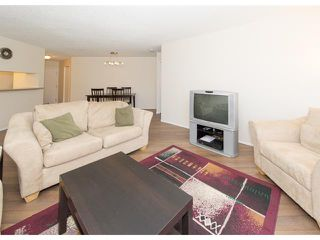 Photo 11: 102 55 ARBOUR GROVE Close NW in CALGARY: Arbour Lake Condo for sale (Calgary)  : MLS®# C3578030