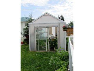 """Photo 5: 11419 92ND Street in Fort St. John: Fort St. John - City NE House for sale in """"BERT AMBROSE"""" (Fort St. John (Zone 60))  : MLS®# N229912"""